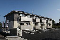 中津駅 5.1万円