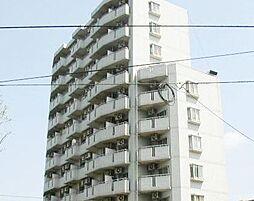 Jフラッツ川口本町[7階]の外観