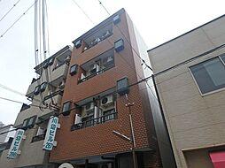 川辺ビル287[405号室]の外観