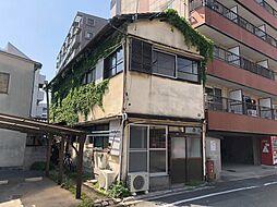大元駅 1.0万円