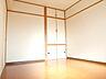 内装,3LDK,面積69m2,賃料4.9万円,JR石北本線 北見駅 4.5km,,北海道北見市緑町3丁目1番5号