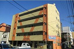 新水前寺駅前駅 2.8万円