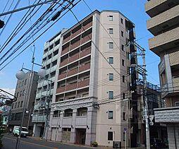 Royal京都駅前