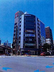 🉐敷金礼金0円!🉐第108東京ビル