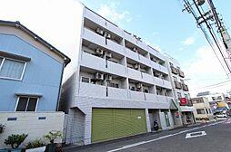 栗林駅 2.0万円