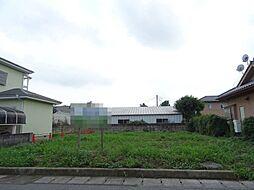 湘南新宿ライン宇須 間々田駅 徒歩15分