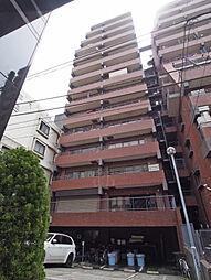 新宿区歌舞伎町2丁目