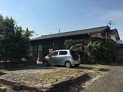 大牟田市飯田町