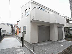 東所沢駅 4,480万円