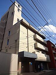 すすきの駅 5.6万円