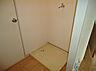 洗面,2DK,面積39.74m2,賃料4.3万円,JR常磐線 東海駅 徒歩13分,,茨城県那珂郡東海村東海