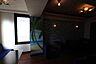内装,,面積54.82m2,賃料7.2万円,JR予讃線 宇和島駅 徒歩12分,バス バスセンター下車 徒歩3分,愛媛県宇和島市中央町1丁目5-16