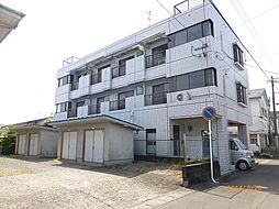 川内駅 3.4万円