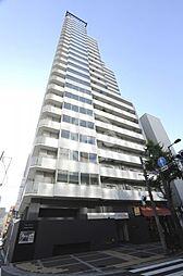 淀屋橋駅 5.8万円