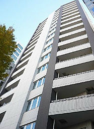 JR山手線 渋谷駅 徒歩4分の賃貸マンション