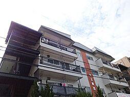 第5東昌ハイツ[4階]の外観