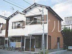 [一戸建] 高知県高知市大津乙 の賃貸【/】の外観