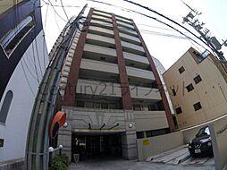 中之島駅 9.1万円