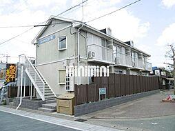浦田町 2.9万円