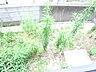バルコニー,2LDK,面積55.98m2,賃料7.5万円,JR山陽本線 須磨海浜公園駅 徒歩8分,山陽電鉄本線 須磨寺駅 徒歩12分,兵庫県神戸市須磨区月見山本町1丁目