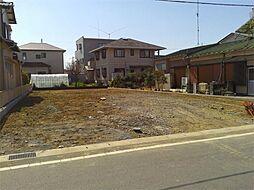 伊豆の国市四日町