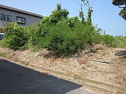鉾田市沢尻