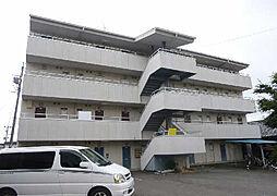 柳津駅 2.0万円