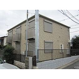 成城学園前駅 1.5万円