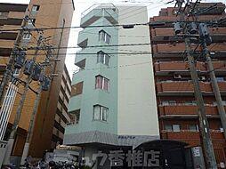 香椎宮前駅 1.4万円
