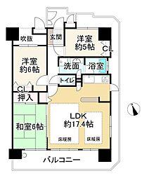 中百舌鳥駅 3,180万円