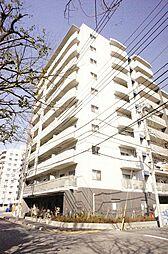 No.6 SAYONE Building[902号室]の外観
