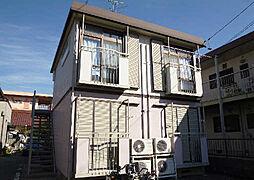 関口駅 1.9万円