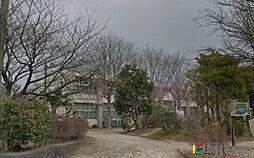 プラムハウス上津[101号室]の外観