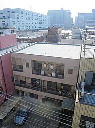 南砂町駅 4.8万円