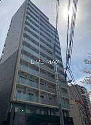 東京臨海高速鉄道りんかい線 東雲駅 徒歩12分の賃貸マンション