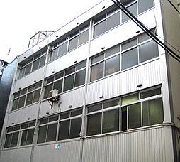 日本橋駅 3.8万円