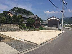 松山市善応寺