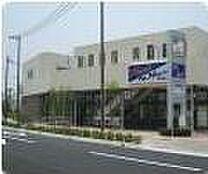 スーパー(株)マルアイ 東加古川店まで1166m