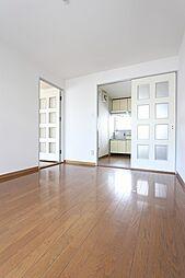 レスポワール鳥飼[103号室]の外観