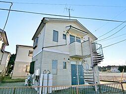 新茂原駅 2.0万円
