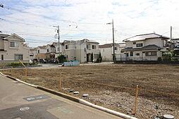 横浜市戸塚区汲沢6丁目