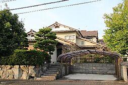 石原駅 1,550万円