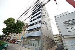 東須磨駅 5.5万円