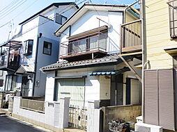 一ノ割駅 5.6万円