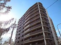 ラナップスクエア神戸県庁前[11階]の外観