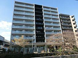 横浜駅 18.0万円