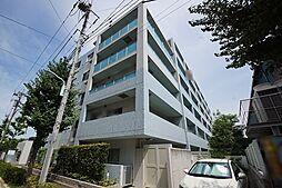江戸川区平井6丁目