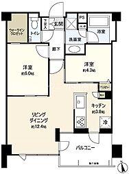小倉駅 4,500万円
