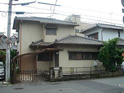 静岡市清水区押切