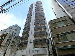 セレニテ梅田EST(エスト)[5階]の外観